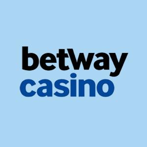 🥇 Nuevos Casinos Online de Italia→ 2021