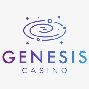 genesis casino logo 300x300