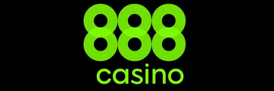 888casino bingo