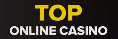topcasinoeu.com